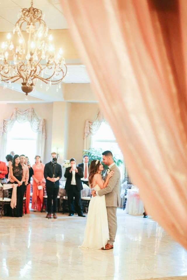 1000+ images about Georgia Wedding: Rebecca + Andy on ...
