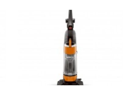 Choosing the Right Vacuum Cleaner