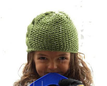 /gallery/foto_gallery/fai-da-te/cappello-lana-con-treccia/cappello-verde_1.jpeg