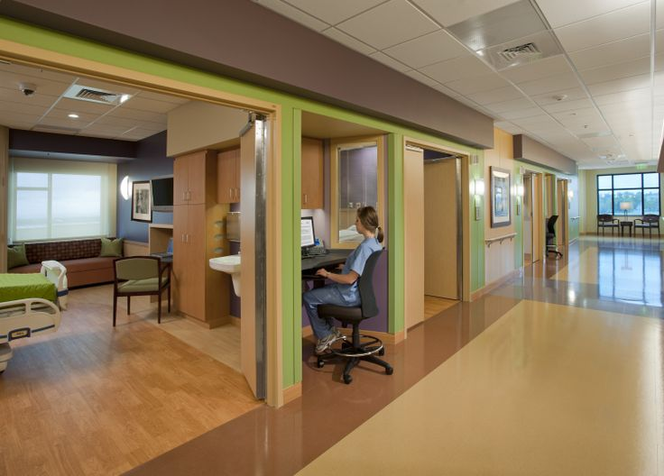 St Anthony Medical Campus Lakewood CO Eloquence Side Guest Seating In Sliding DoorOffice FurnitureMedical