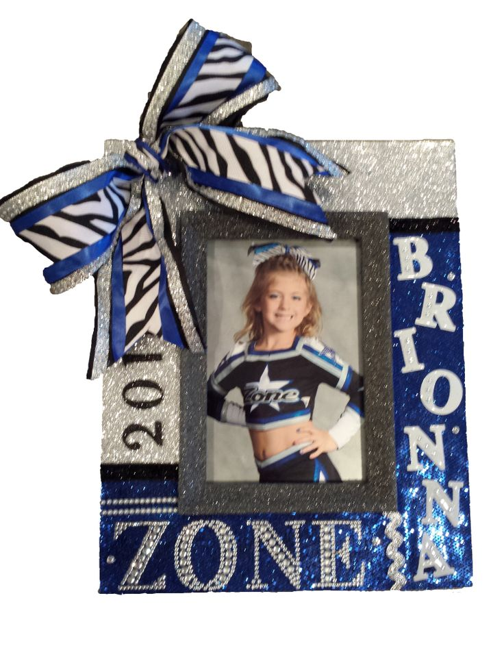 57 Best Images About Cheer Frames On Pinterest Cheer Mom