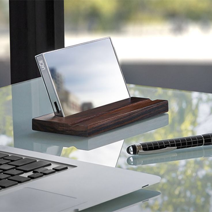 Check this out: Pauline Deltour's LaCie Mirror Hard Drive Unveiled at CES 2015. https://re.dwnld.me/vh4z-pauline-deltour-s-lacie-mirror-hard-drive-unveiled-at-ces