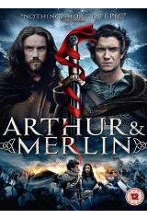 Watch Arthur And Merlin 2015 Online Full Movie.In dark ages Britain, a time of magic and legend, a powerful druid is bent on destroying the Celtic people. Arthur, a banished warrior, and Merlin, a …