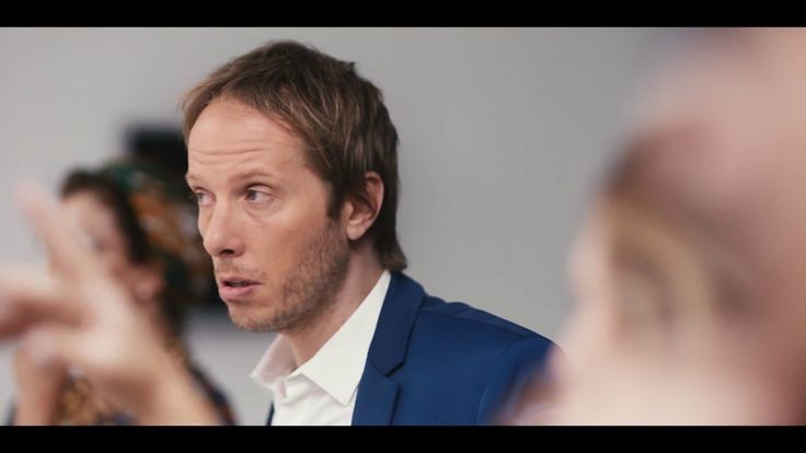 """Experian's """"Terry"""" commercial (:30) - Identity Protection Has a New Iden..."""