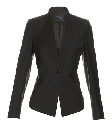 Celia Suit JacketSABA Online Clothing