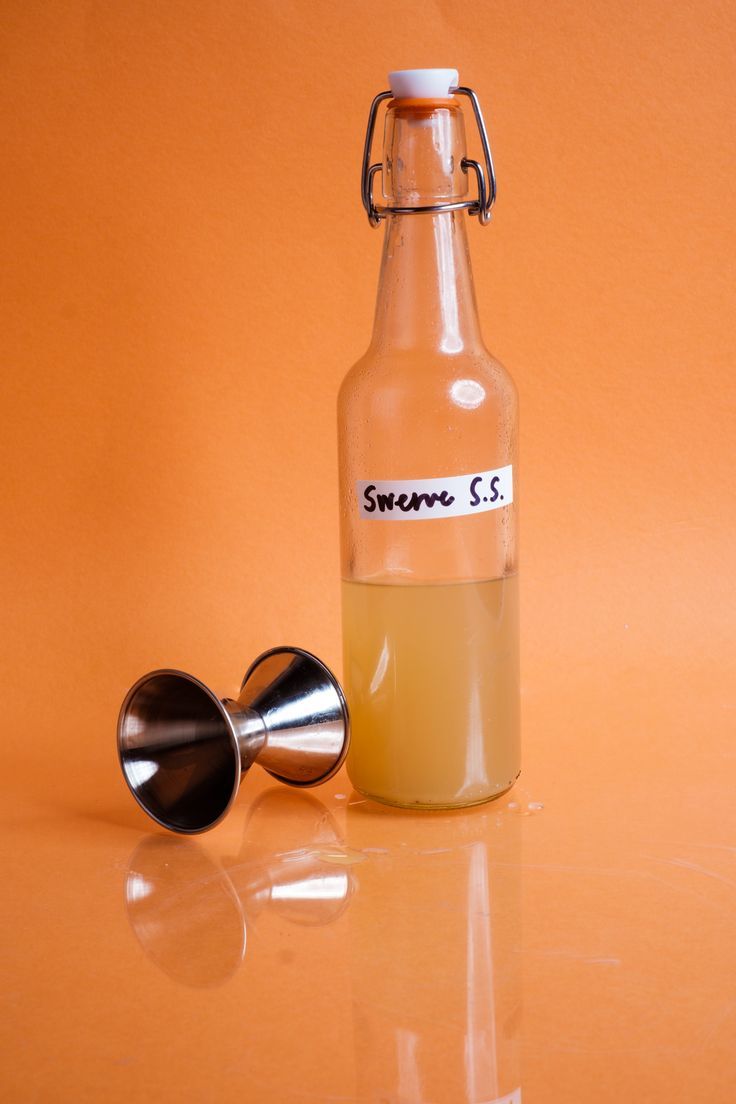Swerve Simple Syrup Recipes Swerve Sweetener In 2020 With Images Simple Syrup Recipes
