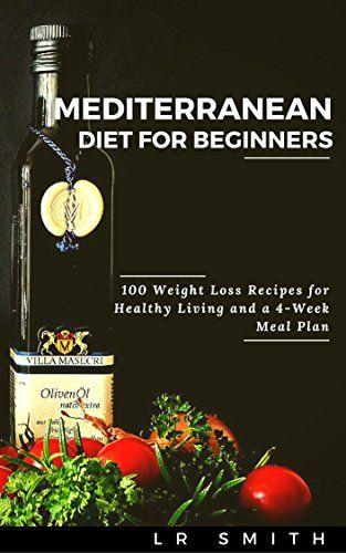 Mediterranean Diet: Mediterranean Diet For Beginners: 100... https://www.amazon.com/dp/B01ENZ91IE/ref=cm_sw_r_pi_dp_x_kNjfybY0G5728