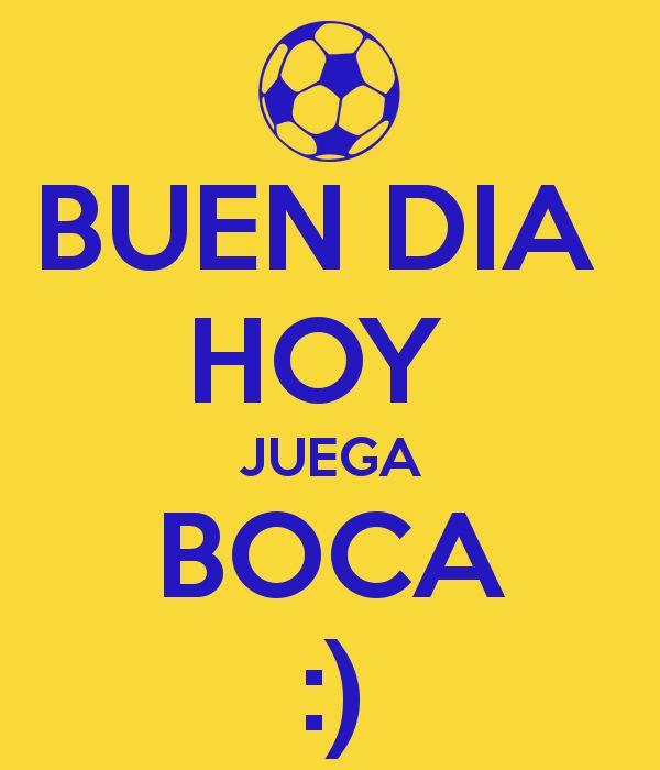 #Boca vs #Vélez (HOY 22:15 - TV Pública y Fox Sports) Orion; Marin, Burdisso, Diaz, Colazo; Meli, #Erbes, Gago; Martinez, Calleri, Carrizo #Boca - #Vélez (Desempate Libertadores) En caso de terminar igualado, 30' de suplementario. De persistir la igualdad, PENALES.