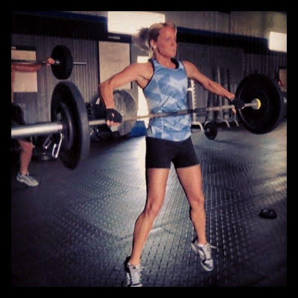 Women are created equal, then some women do CROSSFIT!  lol #crossfit #crossfitguys #crossfitgirls #crossfithumor #crossfitladies #girlsthatlift #fit #girlswithmuscle #weights #weightlifting #lifting #fitness #fitfam #muscle #amrap #isabel #snatch #powersnatch #snatch - http://girlsworkhard.com/women-are-created-equal-then-some-women-do-crossfit-lol-crossfit-crossfitguys-crossfitgirls-crossfithumor-crossfitladies-girlsthatlift-fit-girlswithmuscle-weights-weightlifting-lifting/