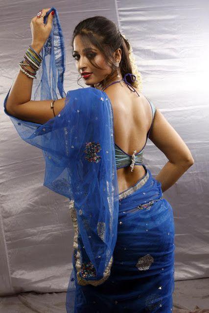 actress anushka hot photos