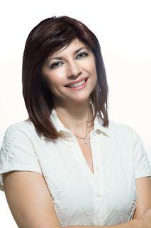 aylogyros news: Η  Ελένη Κοτσοβόλου απαντά, στο «κουτσομπολιό»… τη...