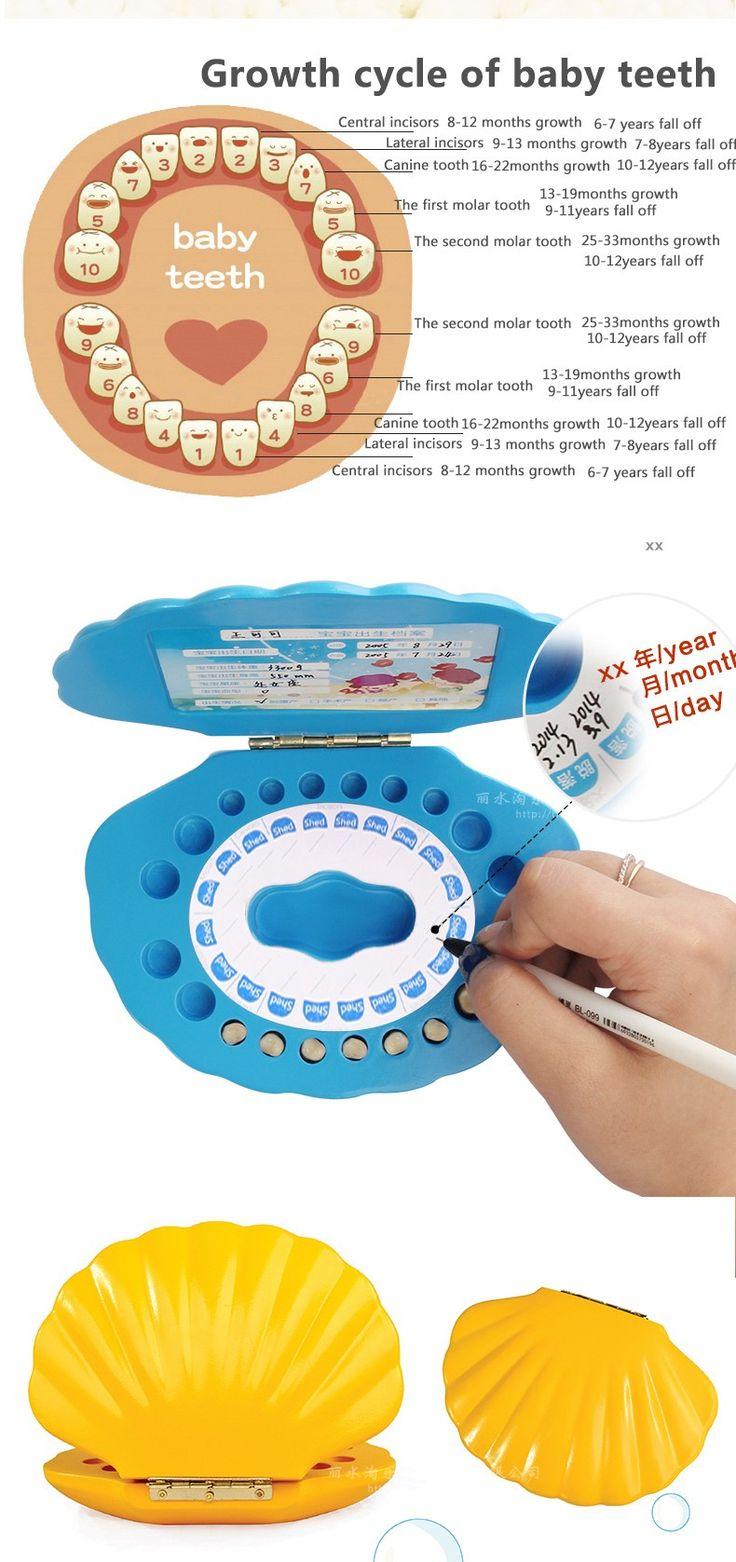 Caixa organizador Caixa de dente para salvar os dentes de Leite do bebê caixa de armazenamento de Madeira caixa de presentes 3 6YEARS montessori educação brinquedo criativo para as crianças em Blocos de Brinquedos Hobbies & no AliExpress.com | Alibaba Group