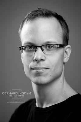 Individuell - gerhard kodym photography
