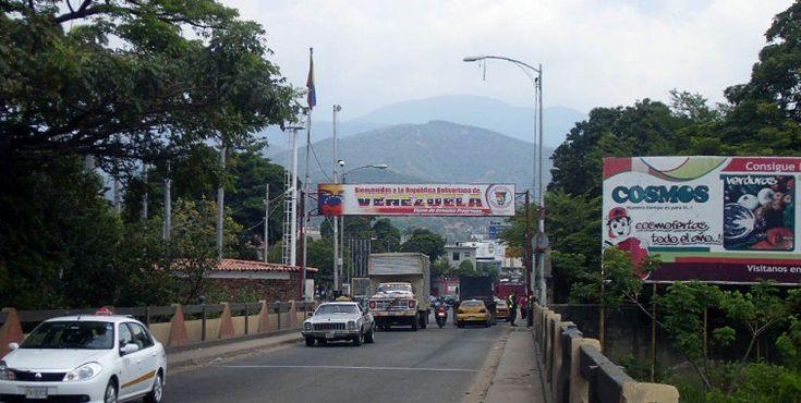 Guyana aumento tropas y patrullaje en frontera venezolana -  La Fuerza de Defensa de Guyana (GDF) anunció hoy el aumento paulatino de la presencia detropas en la zona fronteriza con Venezuela, así como la instalación de una base de patrullaje transitoria, para ayudar a paliar el trafico de armas por comida y reducir la violencia de las pandillas en la zo... - https://notiespartano.com/2018/02/17/guyana-aumento-tropas-patrullaje-frontera-venezolana/