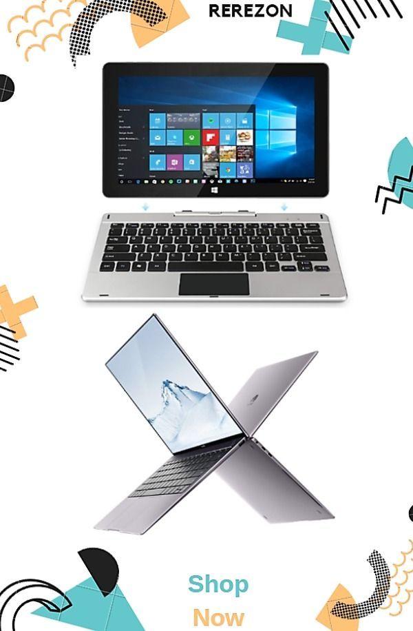Jumper Ezbook 2 Ultrabook Excellent Value For Money Android Tipster Best Laptops Laptop Ultrabook