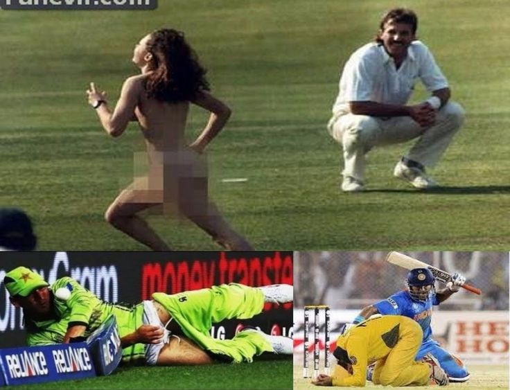 Top 10 Funny Cricket Moments in Cricket History - AllTimeTop (via https://www.youtube.com/watch?v=2vrAqPVNdvs) Top 10 Funny Cricket Moments in Cricket History - #AllTimeTop #top10 #viral
