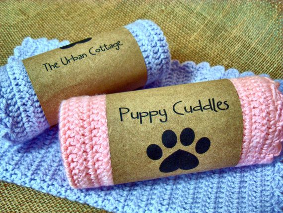Crochet Pattern For Dog Blanket : Top 25+ best Dog Crochet ideas on Pinterest Crochet ...