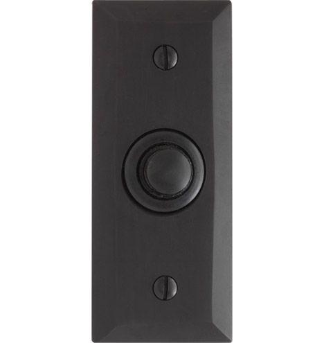 Best 25 Doorbell Button Ideas On Pinterest Beach