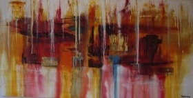 Infussion - 150cm wide