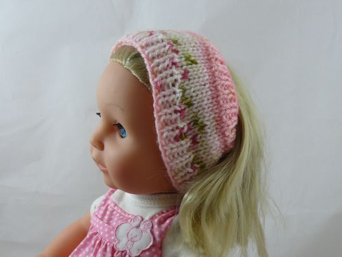 17 Best images about Leonie-AG-Maplelea Doll on Pinterest ...