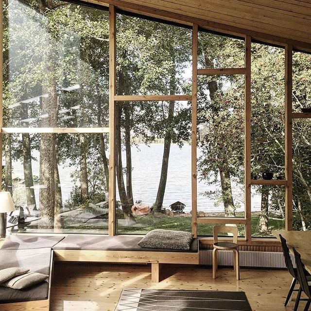 Best 25 Large Windows Ideas On Pinterest Large Living Rooms - home design windows