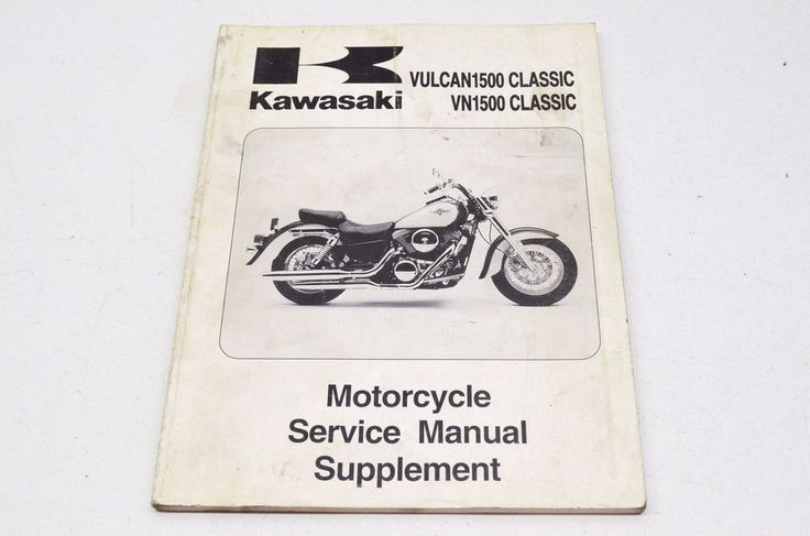 New oem kawasaki vn800 vulcan short windshield hardware kit nos new oem kawasaki vn800 vulcan short windshield hardware kit nos kawasaki vulcan and harley davidson fandeluxe Gallery