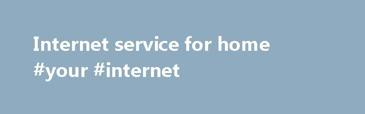 Internet service for home #your #internet http://internet.remmont.com/internet-service-for-home-your-internet/  Network Maintenance 18/4/2016 – iBurst Network Operations We will be doing maintenance on our network on Wednesday 20 April 2016 from 23h00 – 02h00. This will also affect our support help desk. During this time, should you need to contact us, please make use of the number 0861 iBurst (428778). Apologies for any inconvenience cause […]
