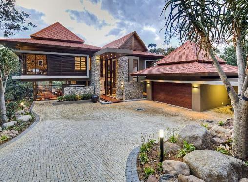 quisiera vivirme en esta casa este anyo mismo