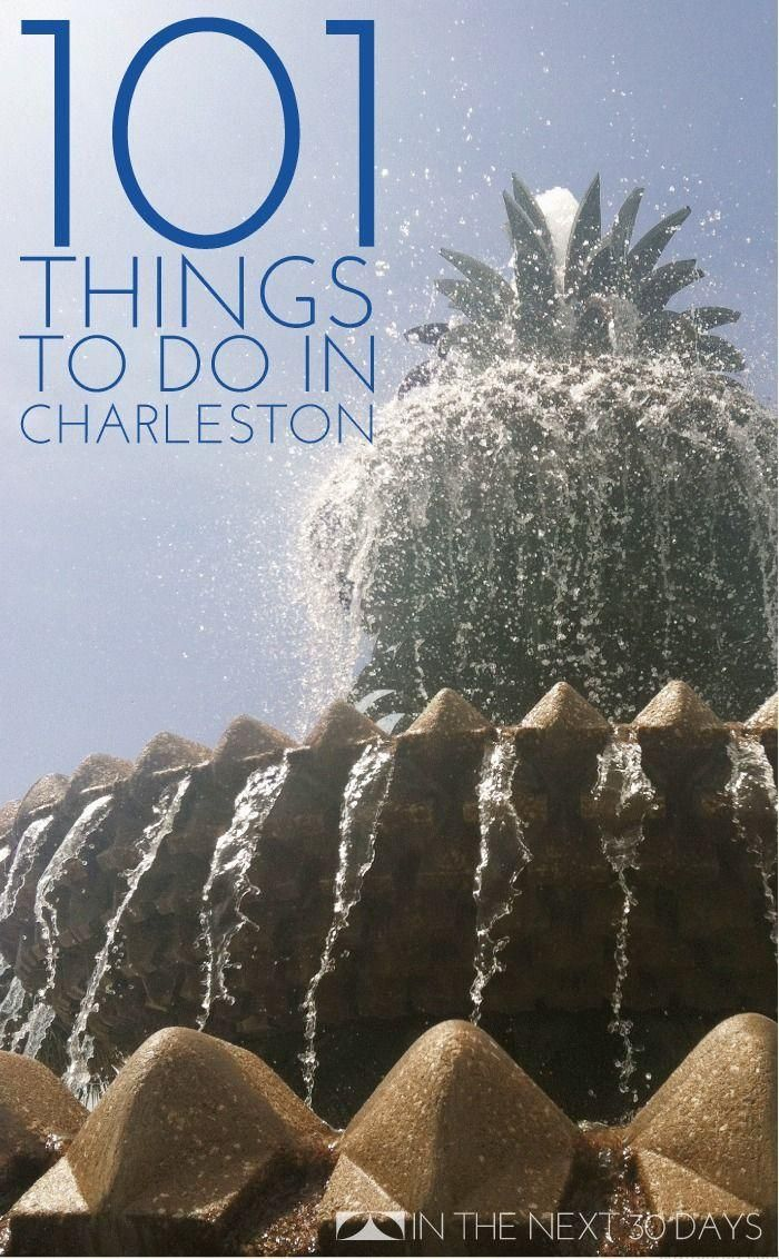34 best charleston things to do images on pinterest for Things to do charleston south carolina