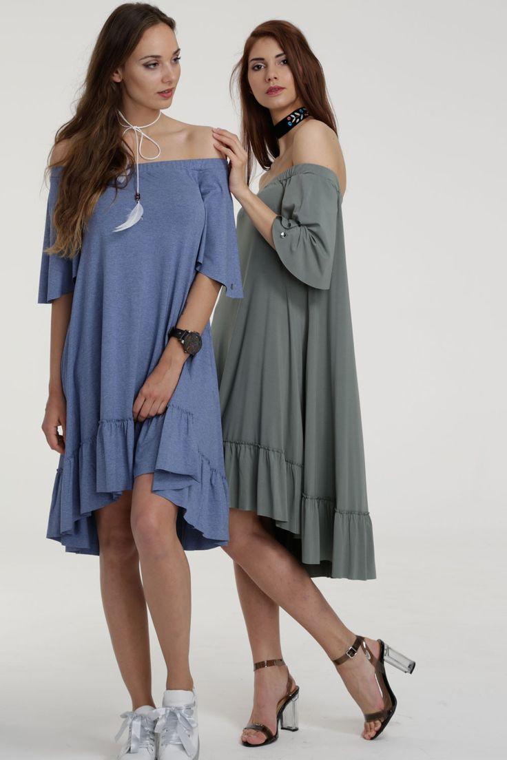 https://blueshadow.pl/oversizowa-sukienka-z-falbanka-indygo-melanz.html
