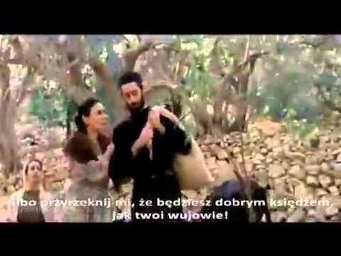 Saint Charbel / Św. Charbel mistyk i cudotwórca - YouTube