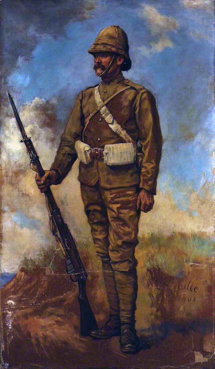 17 Best images about boer war on Pinterest | Prisoners of war, Days in and Black watches