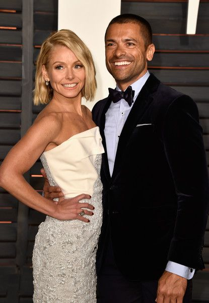 HBD Mark Consuelos March 30th 1971: age 44