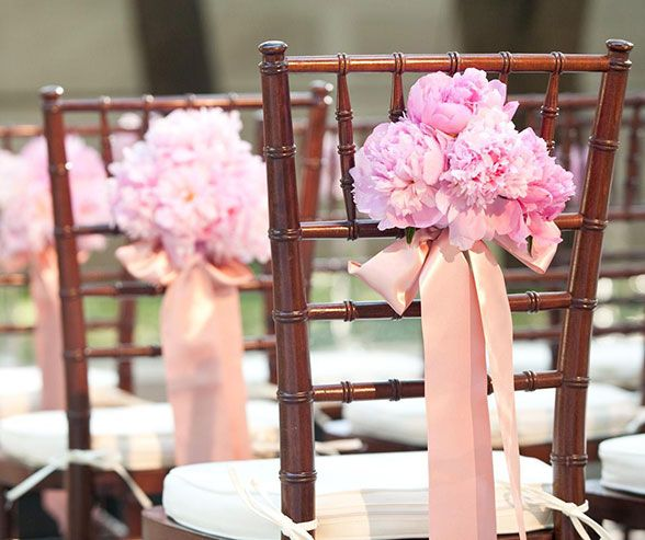 Outdoor Wedding Seating Ideas: 121 Best Ceremony Decoration Ideas Images On Pinterest