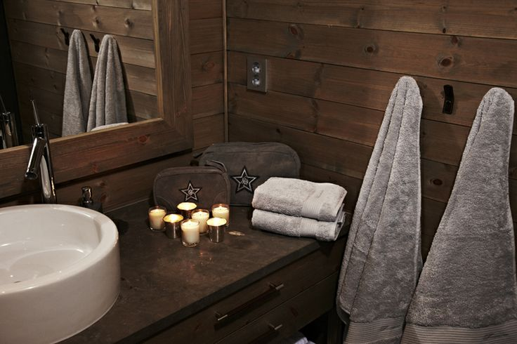 FLORENCE DESIGN toilet and make-up bags in suede leather and suiting towels & our new SCENTED LIGHTS <3