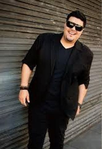 Plus Size Men's Clothing
