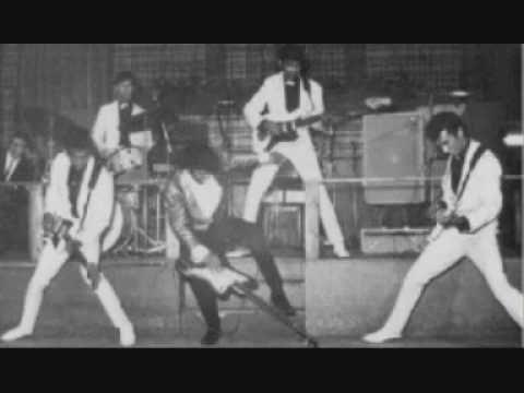 Java guitars - The Tielman brothers - YouTube