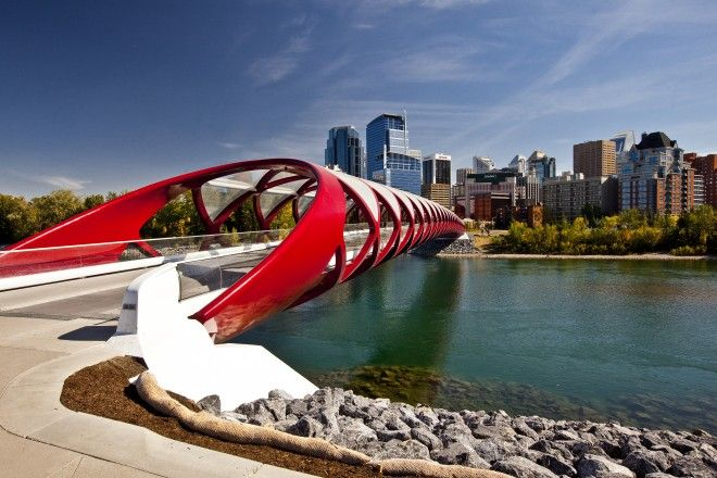 Whoot‼️ Calgary ranked #2 ‼️ Best Deals in Real Estate 2015: Canada's top 35 cities to buy in