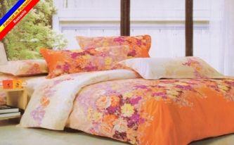 casaprim.ro este un magazin online cu textile de casa, preponderent lenjerii de pat fabricate in Romania, cu obiective ambitioase si vanzari pe masura.