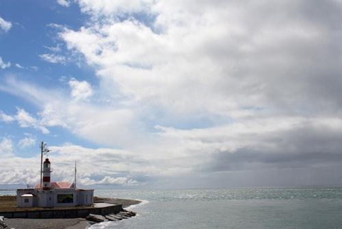 Strait of Magellan | #Travel #Cruise