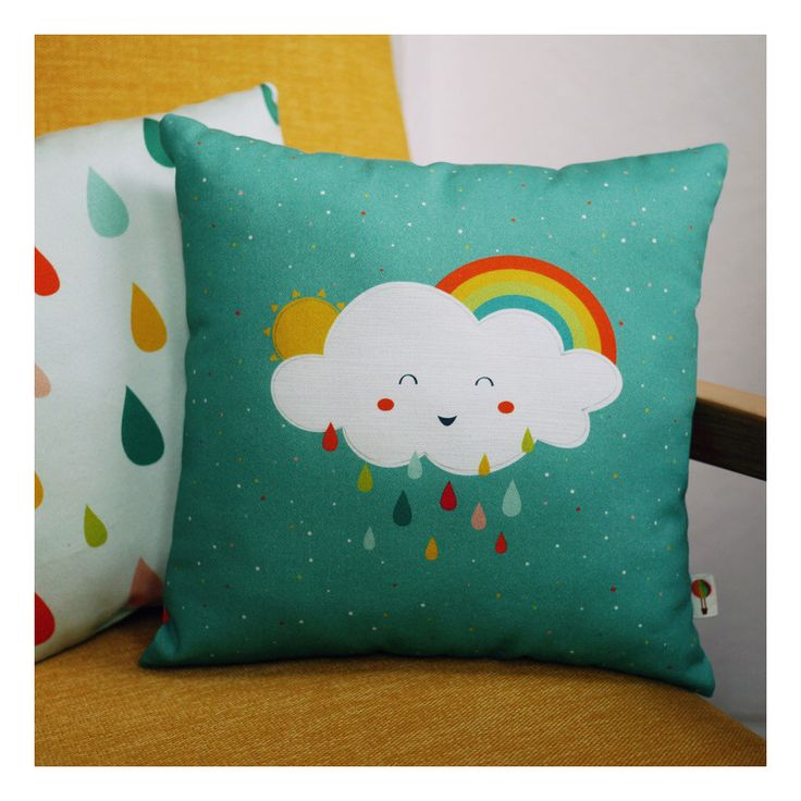 Pillow cloud bio by tellmeberlin on Etsy https://www.etsy.com/uk/listing/277000972/pillow-cloud-bio