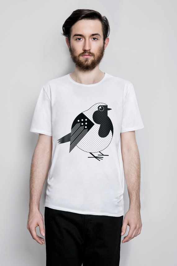 https://www.etsy.com/listing/220126992/white-organic-mens-tshirt-with-robin?ref=shop_home_active_6
