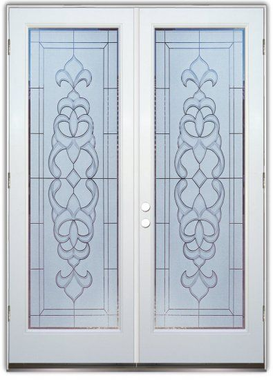 15 best images about sandblast glass on pinterest glass for All glass front door