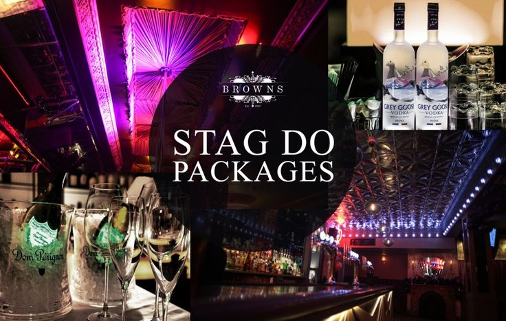 Are you looking for Night stage shows in London? Browns-shoreditch.co.uk is perfect place for stage shows in London and Striptease stage shows in UK. So if you are looking for the ultimate stag nights in London? Then look no further. Find best stage events in London now.