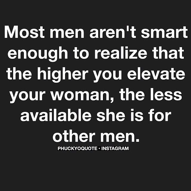 Best 25+ Weak Men Quotes Ideas On Pinterest