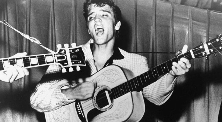 Country Music Lyrics - Quotes - Songs Elvis presley - Unreleased Recording Of Young Elvis Singing First #1 Hit Will Let You Relive His Legacy - Youtube Music Videos http://countryrebel.com/blogs/videos/unreleased-recording-of-young-elvis-singing-first-1-hit-will-let-you-relive-his-legacy