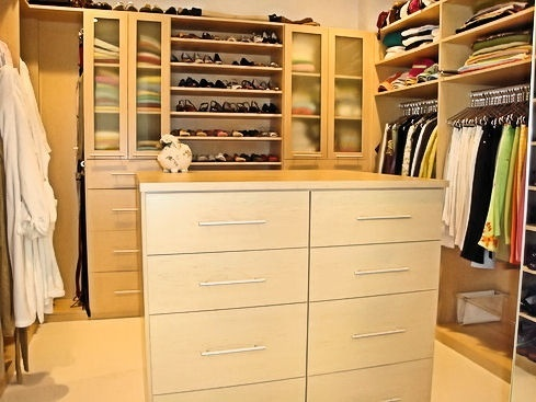17 Best Images About Closets U0026 Storage Ideas On Pinterest | Closet  Island, Master Closet Design And Closet