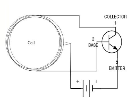 Power Electronics Projects furthermore Led Turn Lights moreover Three Channel 27mhz Transmitter Wiring Diagram moreover Arduino  m Led Control furthermore Makingcircuits. on arduino wireless remote