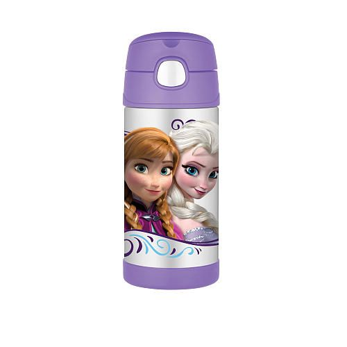 34 Best Back To School With Olaf Anna Elsa And Friends