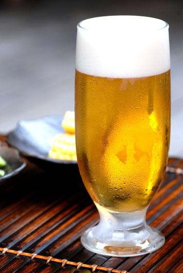 ビール 夏 - NAVER画像検索